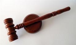 刑事審判流程是怎樣的...