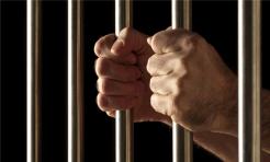 刑事辯護的定義和種類有哪些...