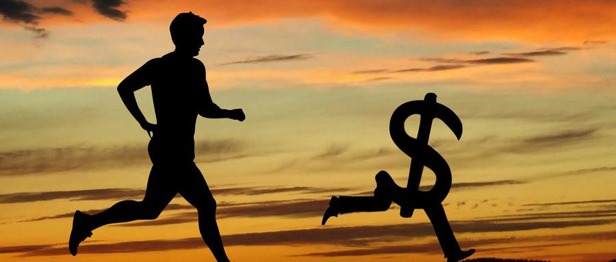 债务纠纷债务人把财产全部转移了怎么办