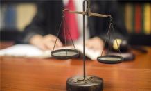 罪數的判斷標準是怎樣的