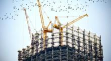建筑工程保险包括哪些