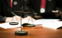 刑事案件立案时间是什么时候