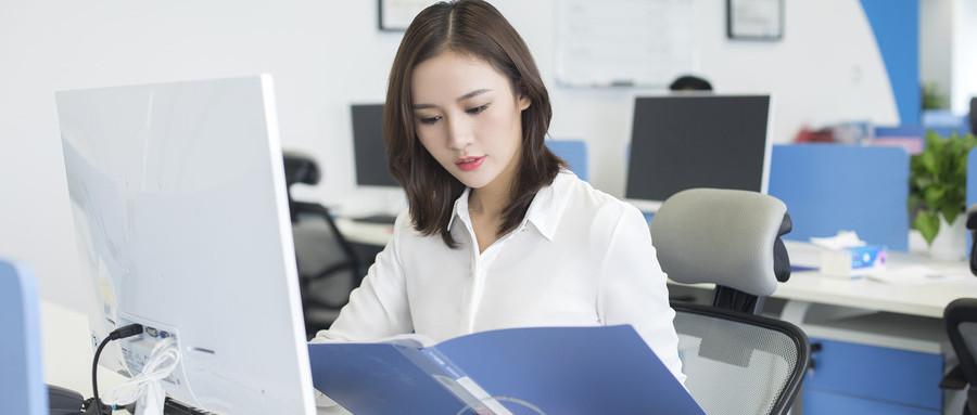 試用期可以隨時辭職嗎