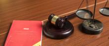 伪造证件罪追诉标准