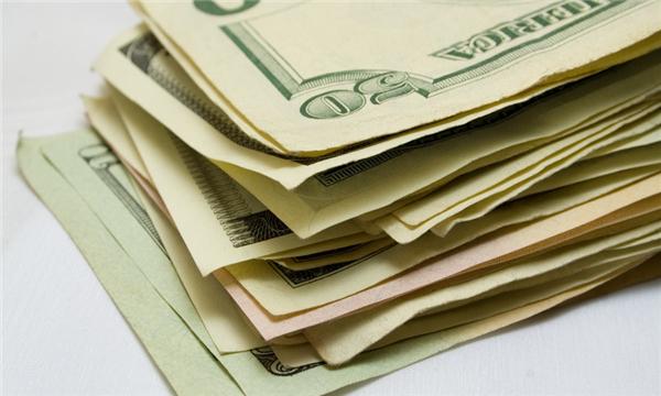 债务还款时限法律规定是怎样的