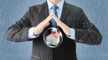 房屋拆迁索赔方式有哪些