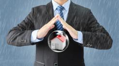 房屋拆迁索赔方式有哪些...