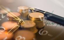 企业破产后债务谁承担