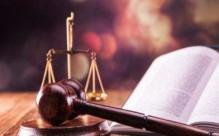 格式条款管辖协议是什么