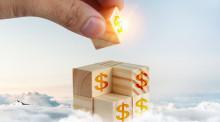 合伙企业债务承担责任是什么
