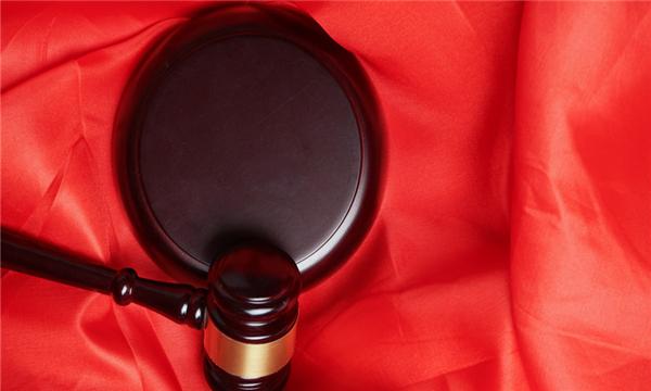 弒母騙保案判死刑,故意殺人罪的處罰是什么
