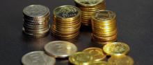 融資保證金比例怎么算