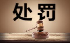 新婚姻法重婚罪的处罚是什么...