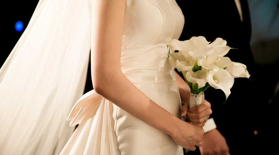 再婚夫妻财产分配规定