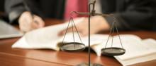 人身伤害伤残司法鉴定范围是怎样确定的