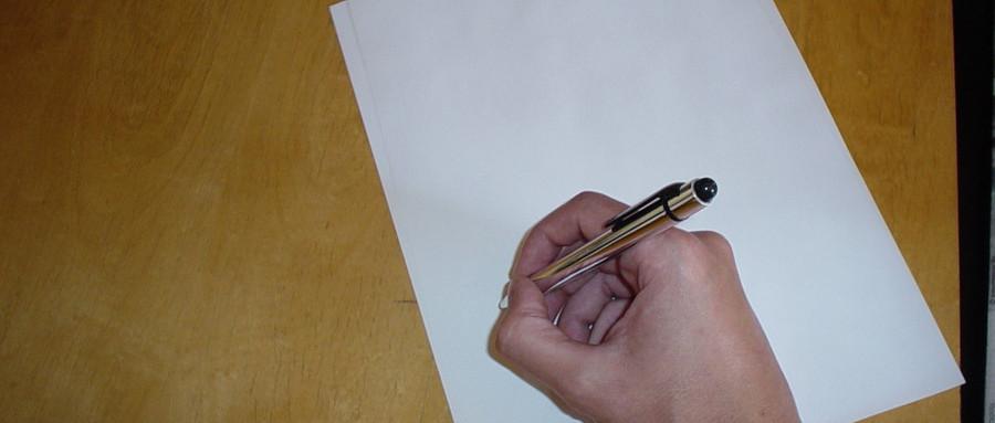 撤回商标注册申请手续是怎样