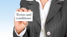 上市公司发行债券条件有哪些