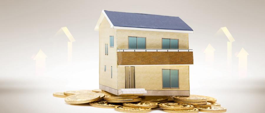 房屋租赁纠纷的管辖是怎么样