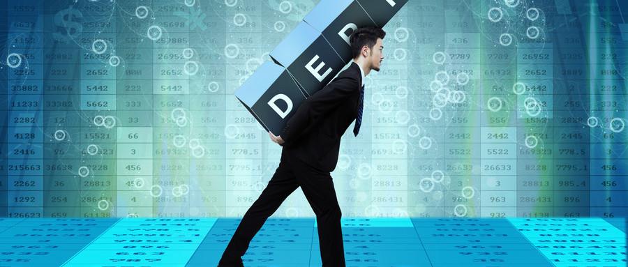 普通债务偿还顺序是什么