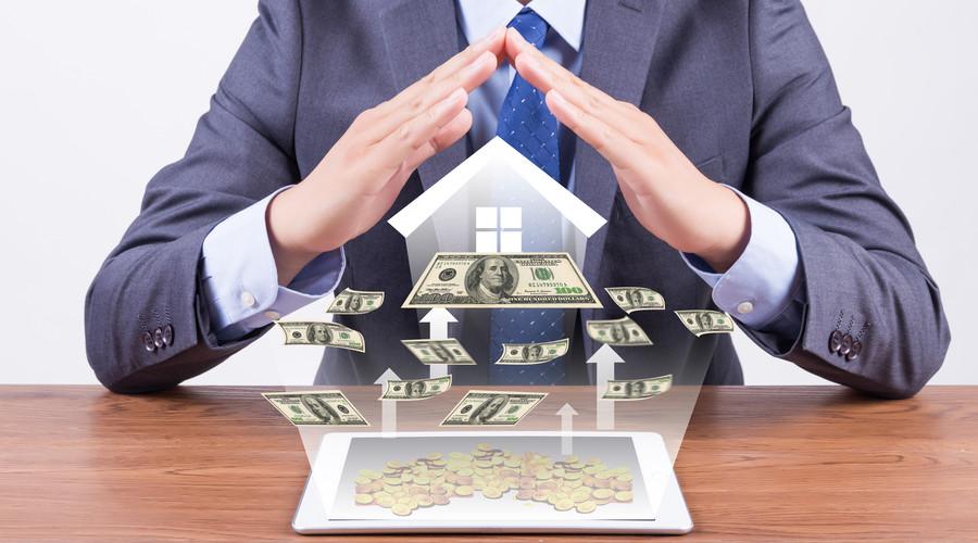 房产继承过户流程2019年