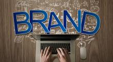 商标侵权行为的表现有哪些