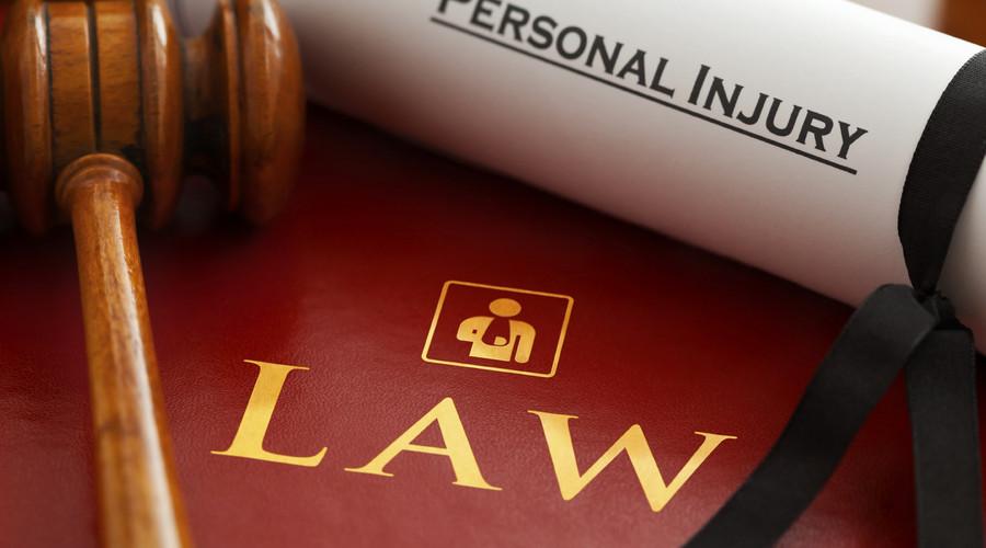 知识产权专利申请步骤是怎么样