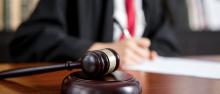 委托合同纠纷的诉讼请求是怎样