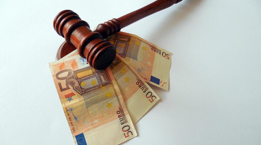公司宣告破产能逃避债务吗