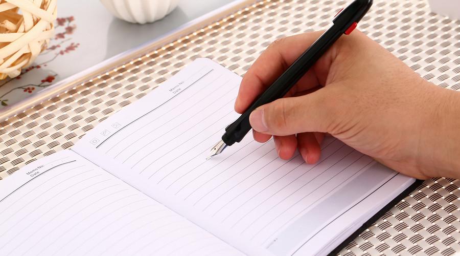 最新工程监理合同怎么写