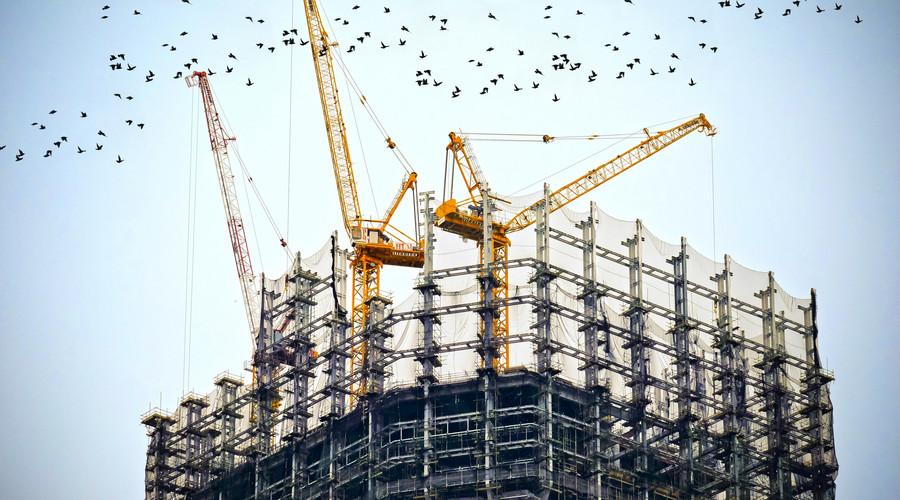 工程监理合同的内容是什么