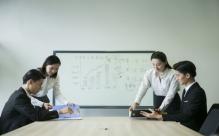 建设工程承包人优先受偿权是什么