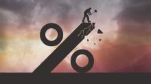 2019房贷利率是多少?怎么规定的