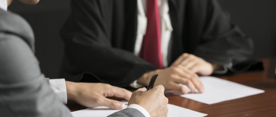 贷款保证金是合法的吗