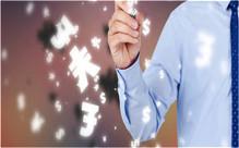离婚案件养老保险费用分配