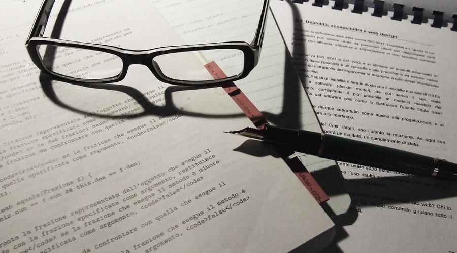 专利使用权是什么