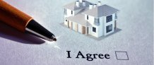 个人住房贷款申请条件是怎样的