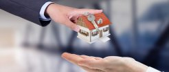 2019年房屋交易税费最新政策是什么...