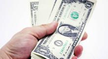 招投標不退保證金怎么處理
