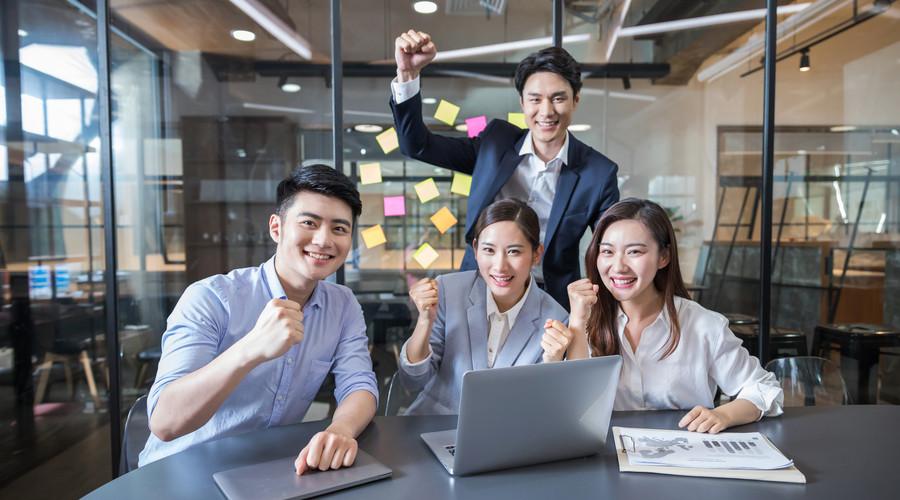 申请保险公司垫付流程是什么