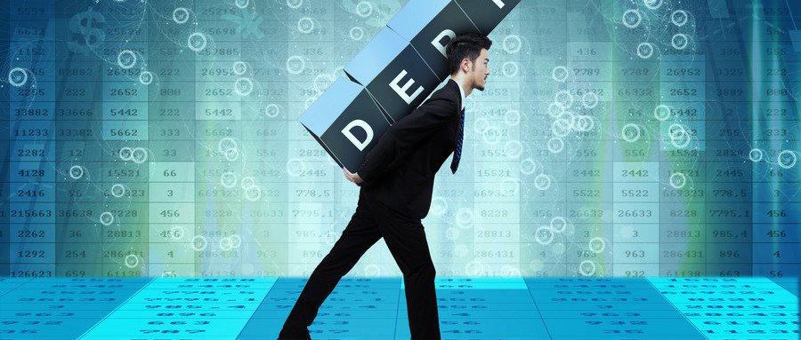 出借资质是否对债务承担连带责任
