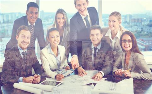 集体企业注销清算程序手续是什么