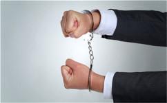故意伤害罪的构成条件...