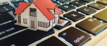 农村房屋买卖怎么过户和农村房屋过户费用是多少