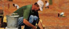 土建工程劳务怎么分包合理