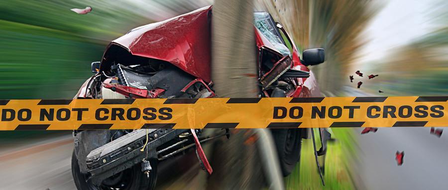 交通肇事致一人死亡谁负全责
