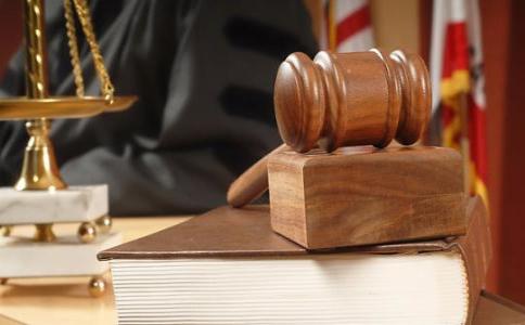 医疗犯罪法人责任的情形有哪些