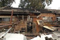 房屋拆迁具体法规是怎么样的