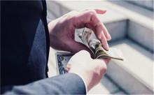 企业增资扩股的注意事项