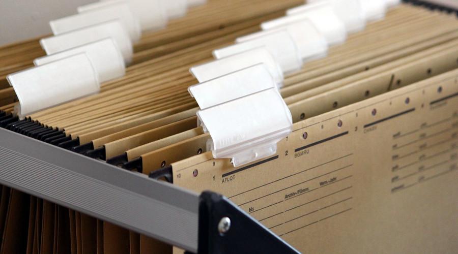 刑事证据的收集条件规则