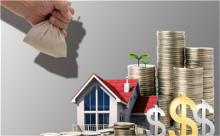 按揭买房多少年比较划算